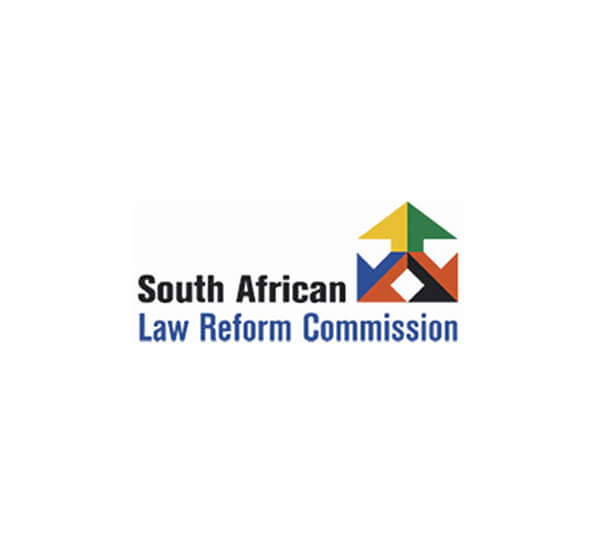Salrc Report On Adult Prostitution Released